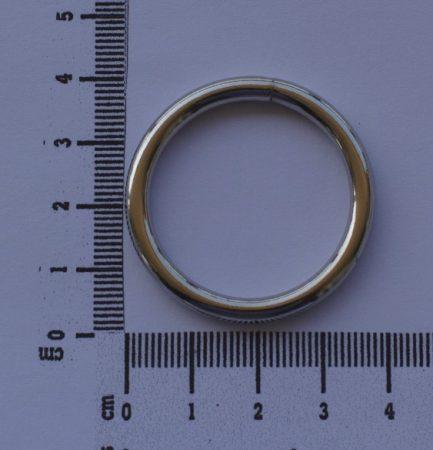 O-ring - 40 mm